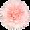 Thumbnail: Pink Candy
