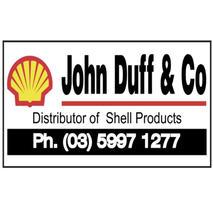 John Duff & Co