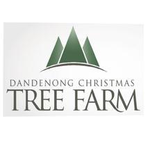 Dandenong Xmas Tree farm
