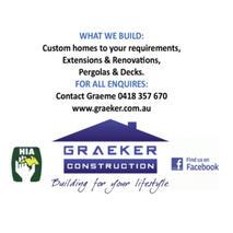 Graeker Construction