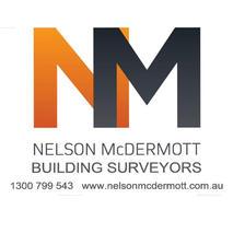 Nelson McDermott
