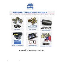 Air Brake Corporation