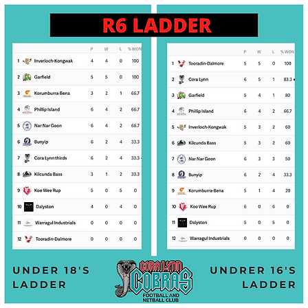 R6 ladder - 18s_16s .png