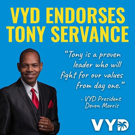 tony servance endorsement graphic v2.png