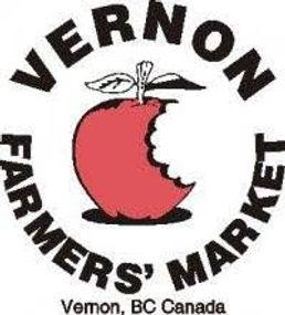 VFM logo