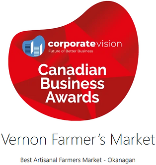 Corporate Vision VFM Best Artisanal Farm