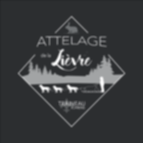 Logo_attelage_de_la_lièvre_-_carré_fond_