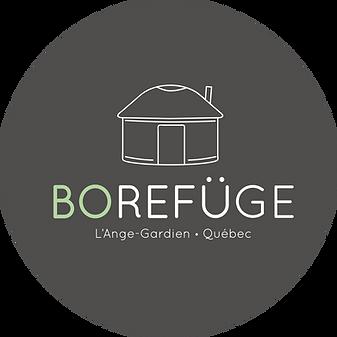 Borefüge_Logo.png