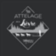 Logo_attelage_de_la_lièvre_-_carré_fond_gris.png
