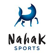 176_nahak_sports_logo_couleur-1.png