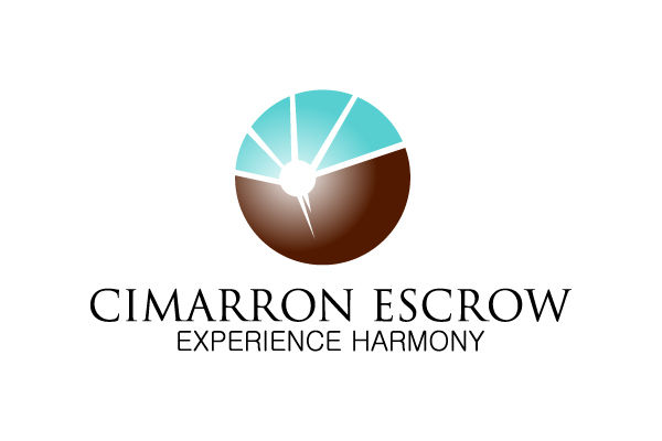 Cimarron Logo.jpg