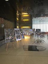 UCDF.Exhibition.jpg