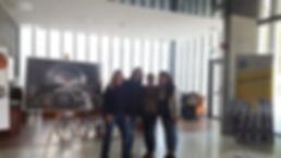 UCDF.Exhibition.SocStaff.jpg