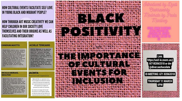 Black%20Positivity%20event-page-001_edit