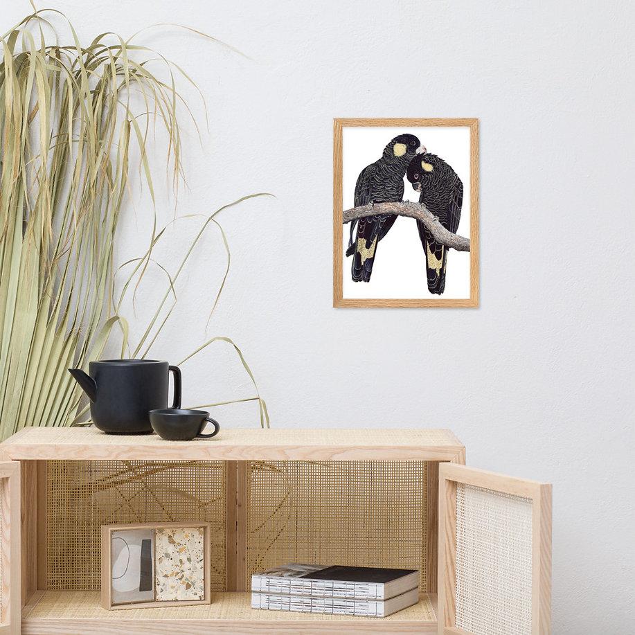 enhanced-matte-paper-framed-poster-%28cm