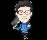 Jeong Hwan Bang.png