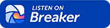 breaker-podcast-badge.png