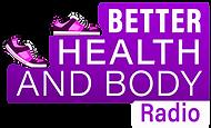 BHB_Podcast_Logo.png