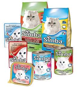 composit-simba-cat-sito.jpg