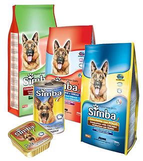 composit-simba-dog-sito.jpg
