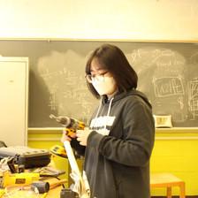 IDEA Engineering Club