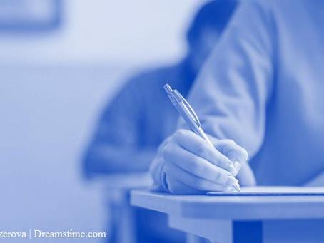 להקים בית ספר ערבי ראשון בנצרת עילית