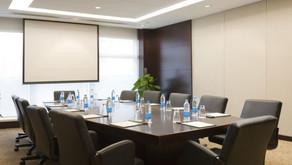 Jews – 15, Arabs – 0: Promoting Adequate Representation in Planning Institutions