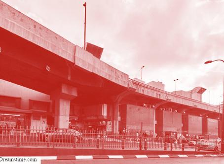 קוצר ההסכם להפעלת התחנה המרכזית בתל אביב