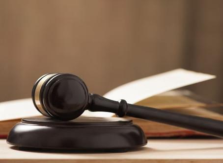 לבטל את סמכות שר המשפטים למנות דיינים לבית הדין לעררים