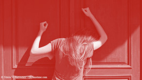 לתת דיור ציבורי לאישה נפגעת אלימות