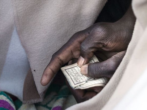 Deporting Sudanese Citizens Back  to Lebanon