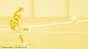 אפליית נשים בתקציבים לקבוצות ספורט