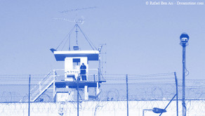 הסיבה לשחרור האסירים ההמוני