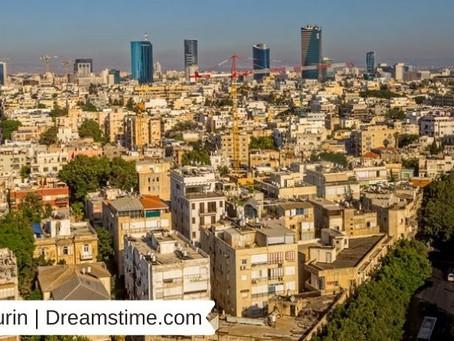 תנאי סף מפלים בפרויקטים של דיור בר השגה בתל אביב-יפו