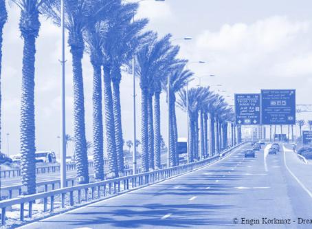 ועדת השמות הממשלתית – איפה החברים הערבים?