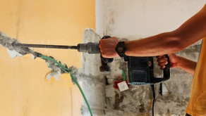 Discrimination against Palestinian Workers Injured In Work Accidents