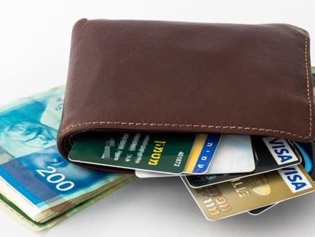Making the Government ID System Accessible to People Living in Poverty