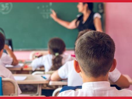 The Need for an Arab Public School in Upper Nazareth