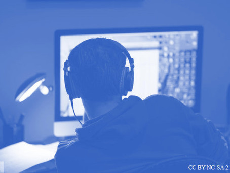 שיעורים פרטיים חינם ברשת - בעברית בלבד