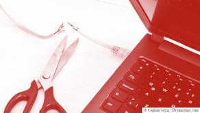 עיון בתיקים שבהם הוצאו צווי הגבלת גישה לאתרי אינטרנט