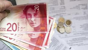דרישה מביטוח לאומי: לא לקזז חובות של מקבלי הבטחת הכנסה