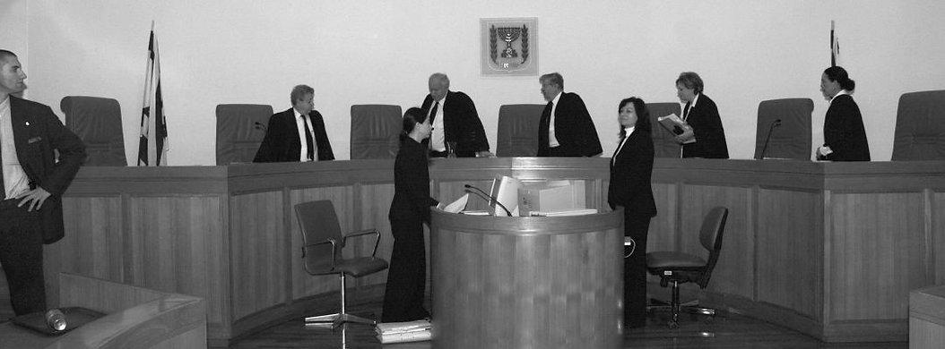 court2-by-ACRI.jpg