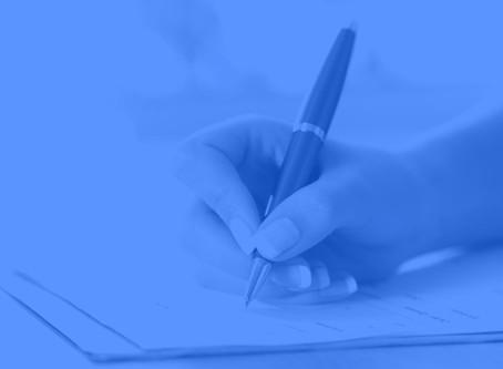 מידע על שירותים בתחום התעסוקה – גם בערבית!