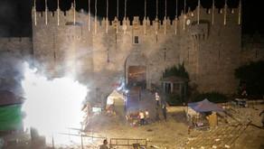 אירועי הימים האחרונים בירושלים: איך הגענו עד הלום?