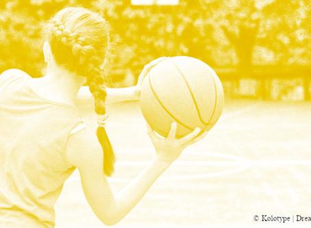 תנו גם לנשים לנצח: איך מקדמים שוויון מגדרי בספורט?