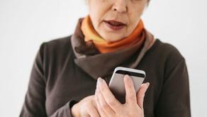 להגן על הפרטיות ועל המידע האישי במעבר לעידן הדיגיטלי