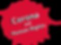 corona_logo_red_ENG.png