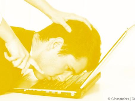 מה מותר למורה ברשת אורט לכתוב בפייסבוק?