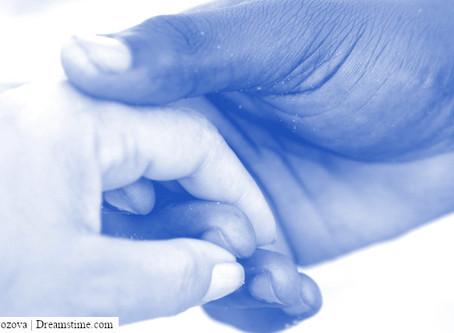 הזכות למשפחה והזכות לאהבה עיוורות לצבע ולמוצא