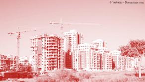 הלחץ עבד: גינדי תגריל דירות בהנחה לכלל הציבור